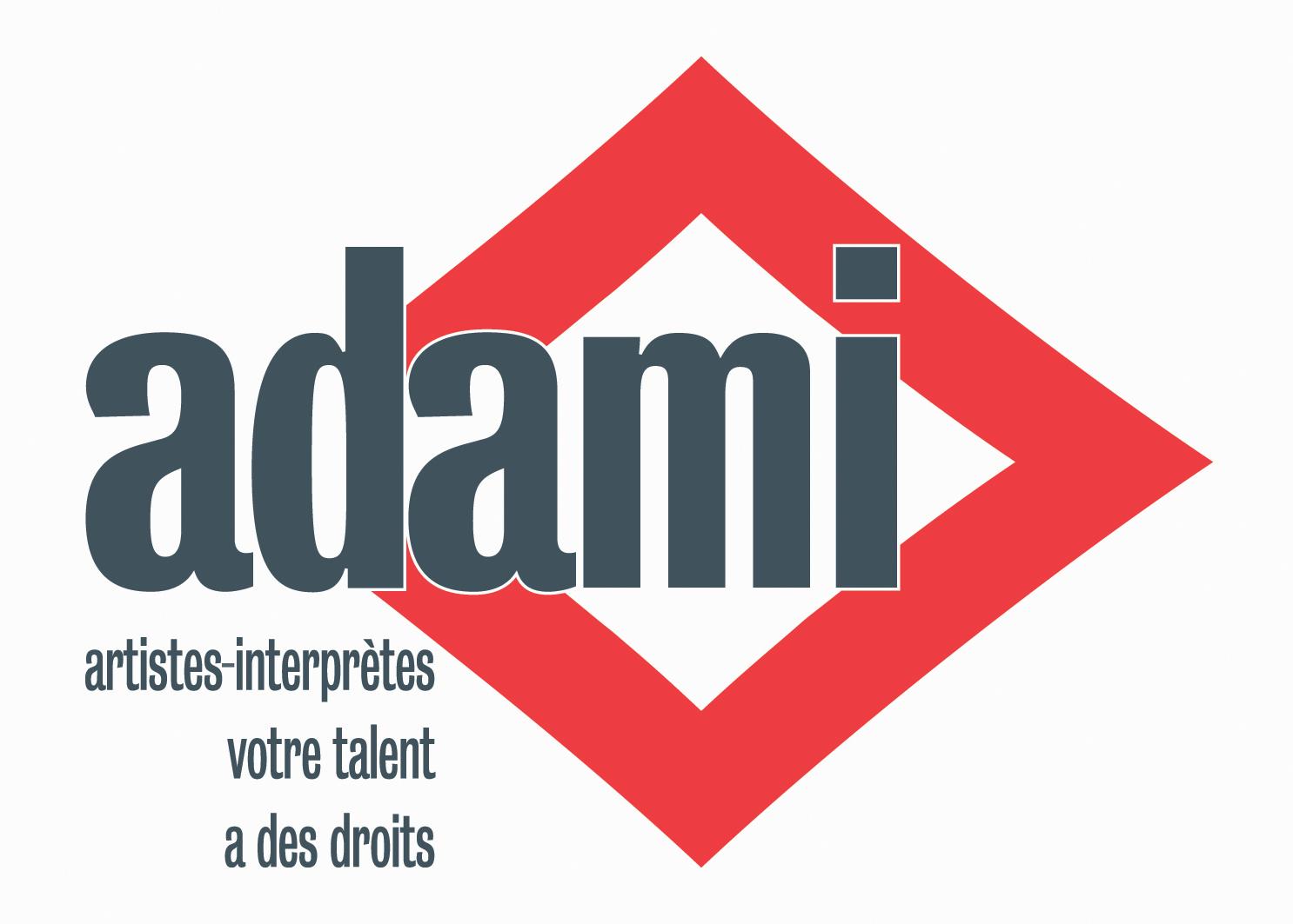 Adami_Logo_baseline