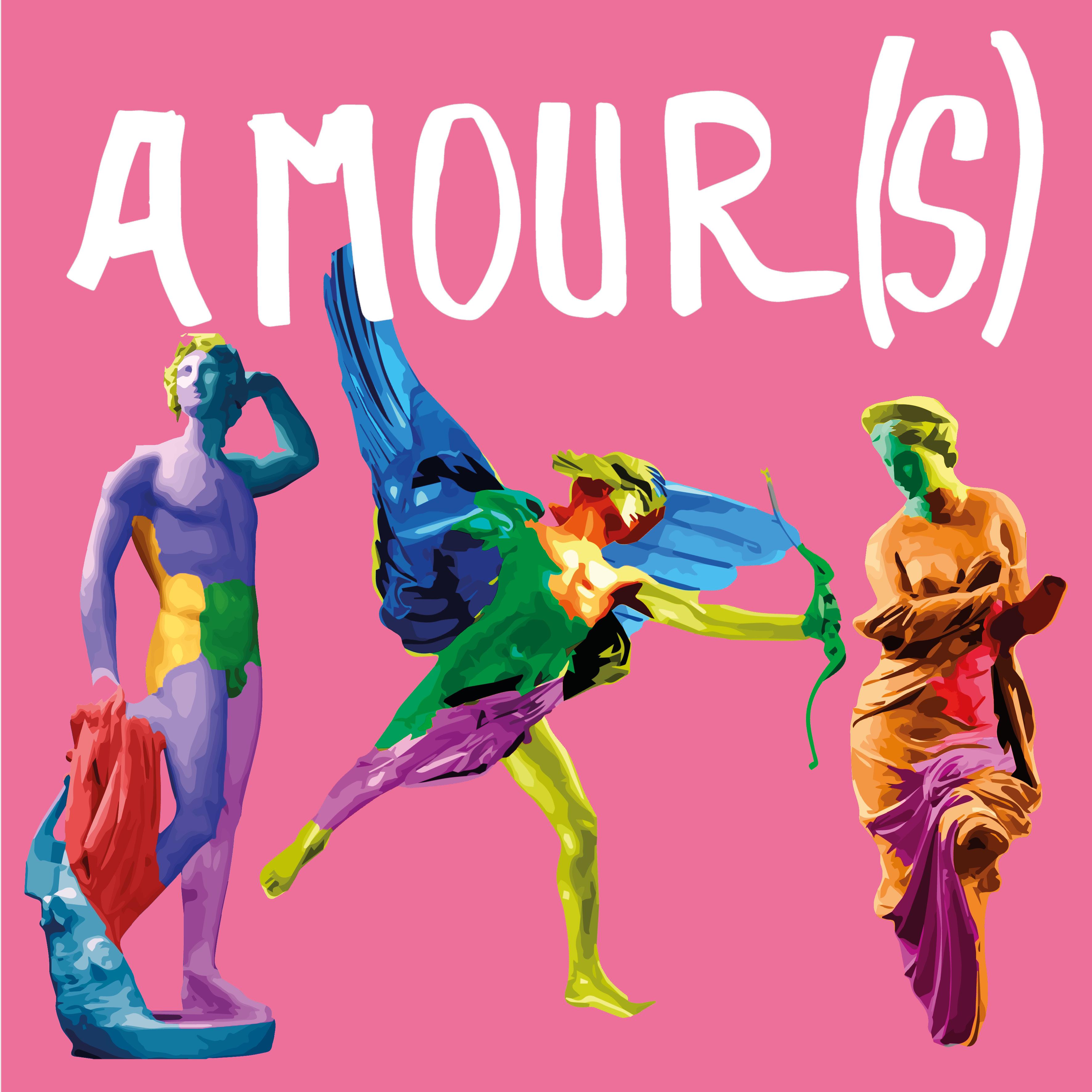 amour(s)JA_©theatre_de_chelles
