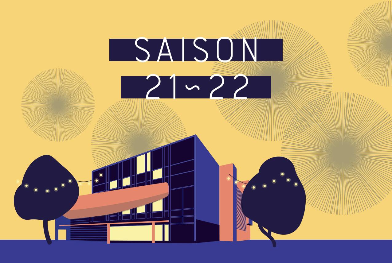 SAISON 21_22 - VISUEL JOUR_Paysage