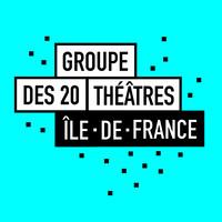 Groupe des 20 théâtres