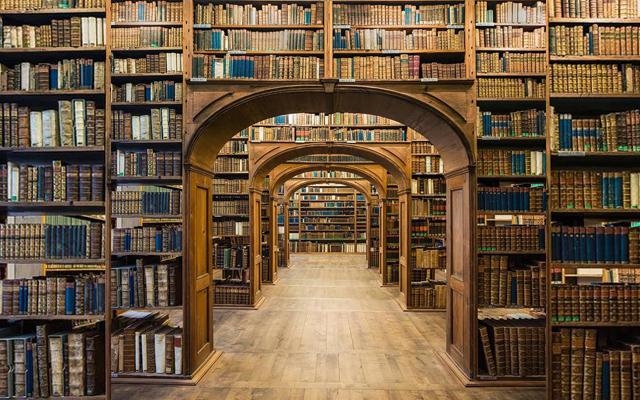 La bibliothèque des livres vivants : Extension du domaine de la lutte & Nana
