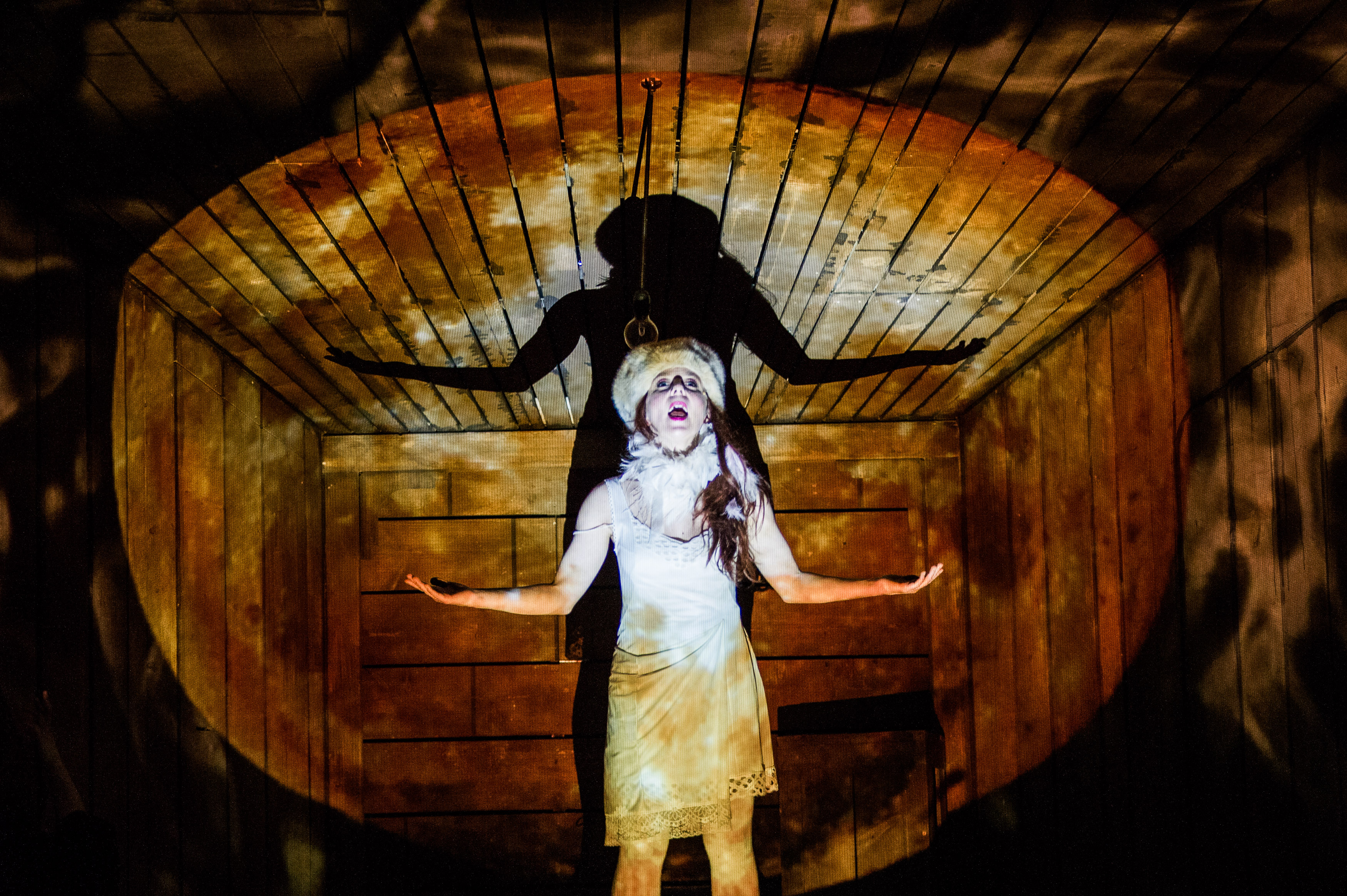 L'arche part à 8h_Théâtre de Chelles_©Pierre Planchenault-1122