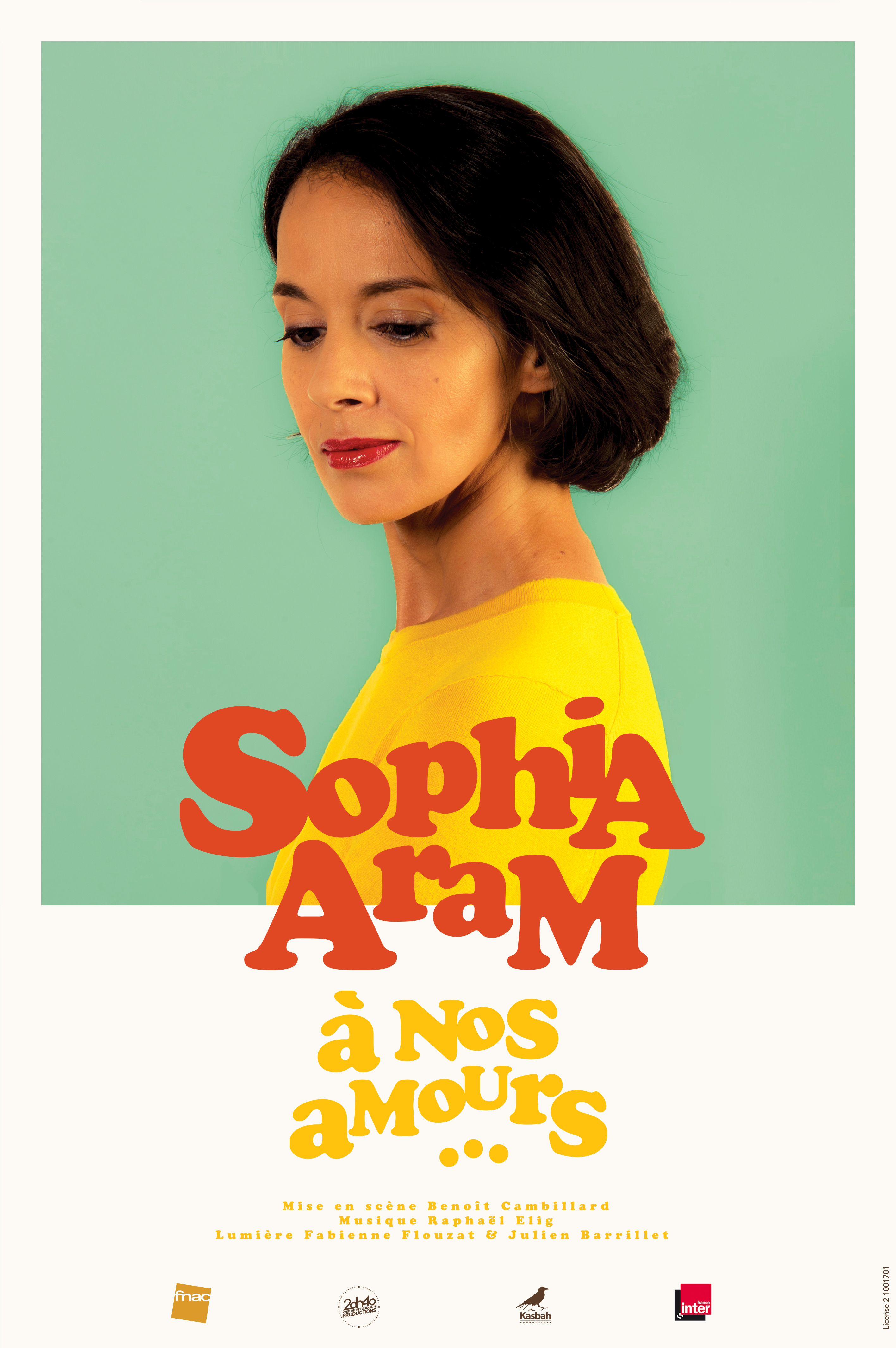 Sophia-Aram-Affiche-Tournee