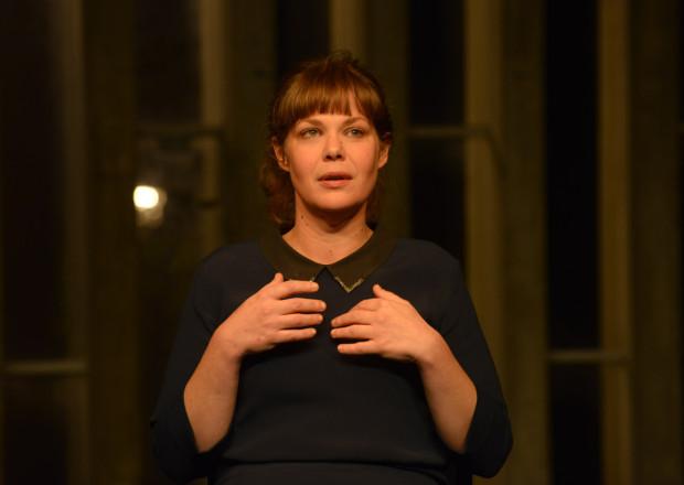2012-11-13 ComŽdie de Reims Production T Colline