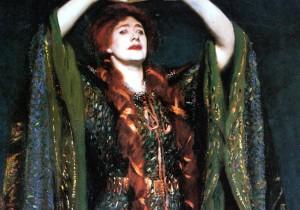 Ellen-Terry-as-Lady-Macbeth-by-John-Singer-Sargent-1889