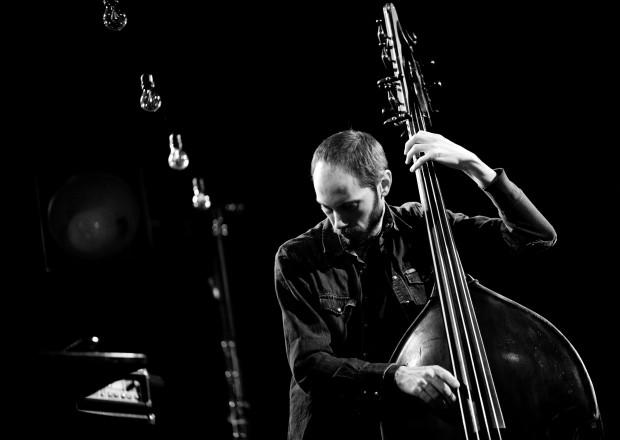 Miles Perkin-1-photo Susan Moss