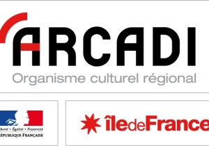 arcadi.logo.officiel.5cm - copie