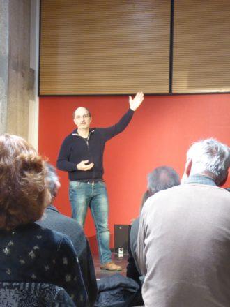 Conference_de_choses©Maryse_Lagorce_9
