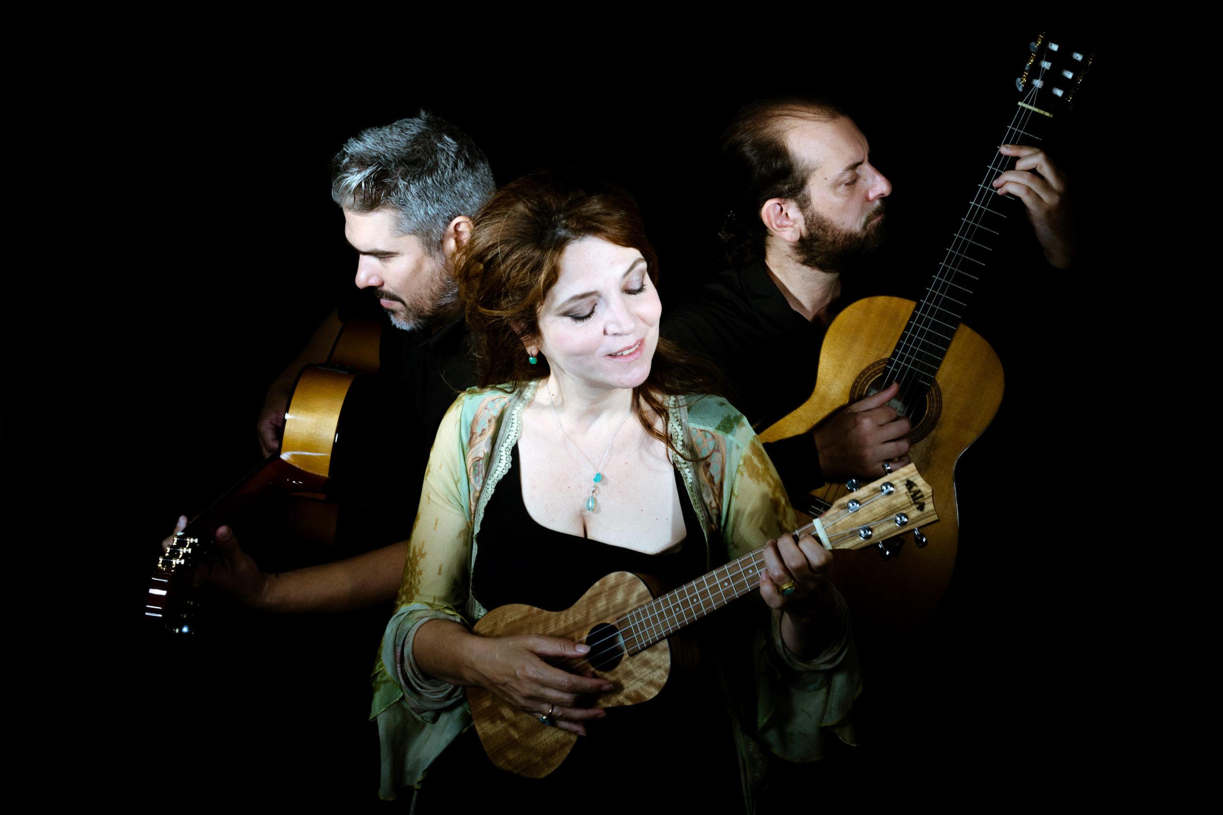 Agnes Jaoui ©️ Philippe Garcia