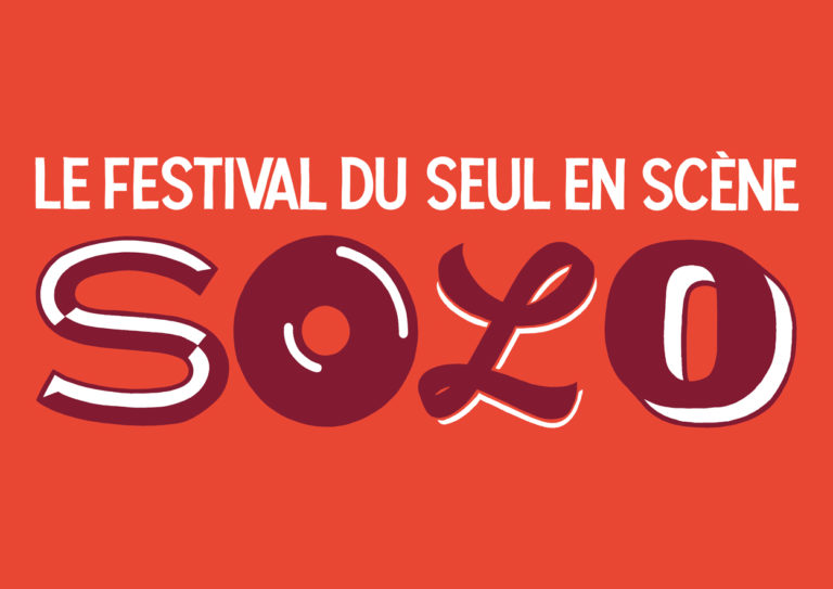 Festival Solo