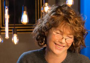 Jane Birkin|Munkey Diaries