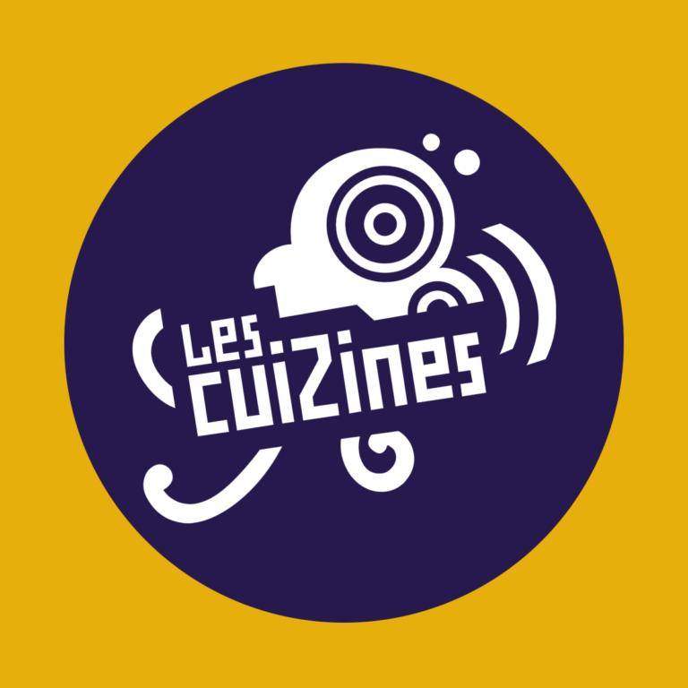 Les Cuizines 2