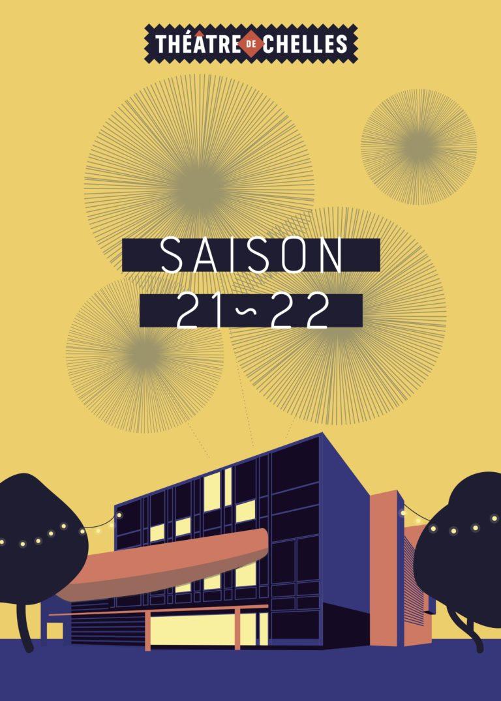 SAISON 21_22 - VISUEL JOUR_Portrait