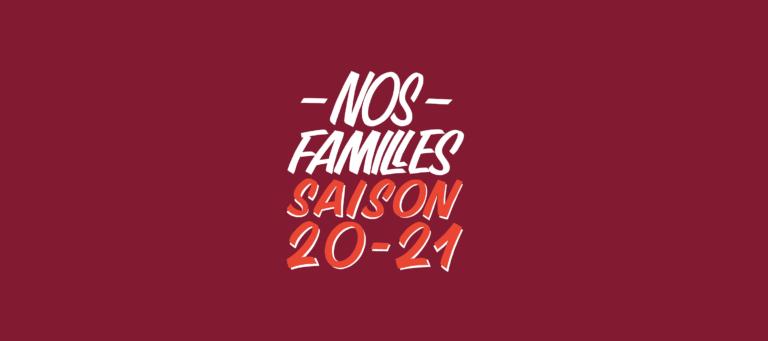 saison20-21 Nos familles -large