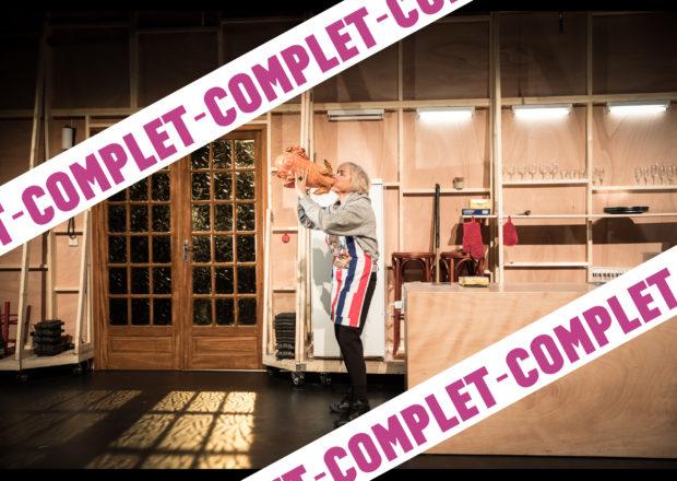 theatre de chelles - JITVB - completFB